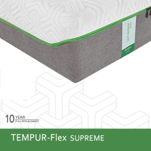Flex Supreme Mattress